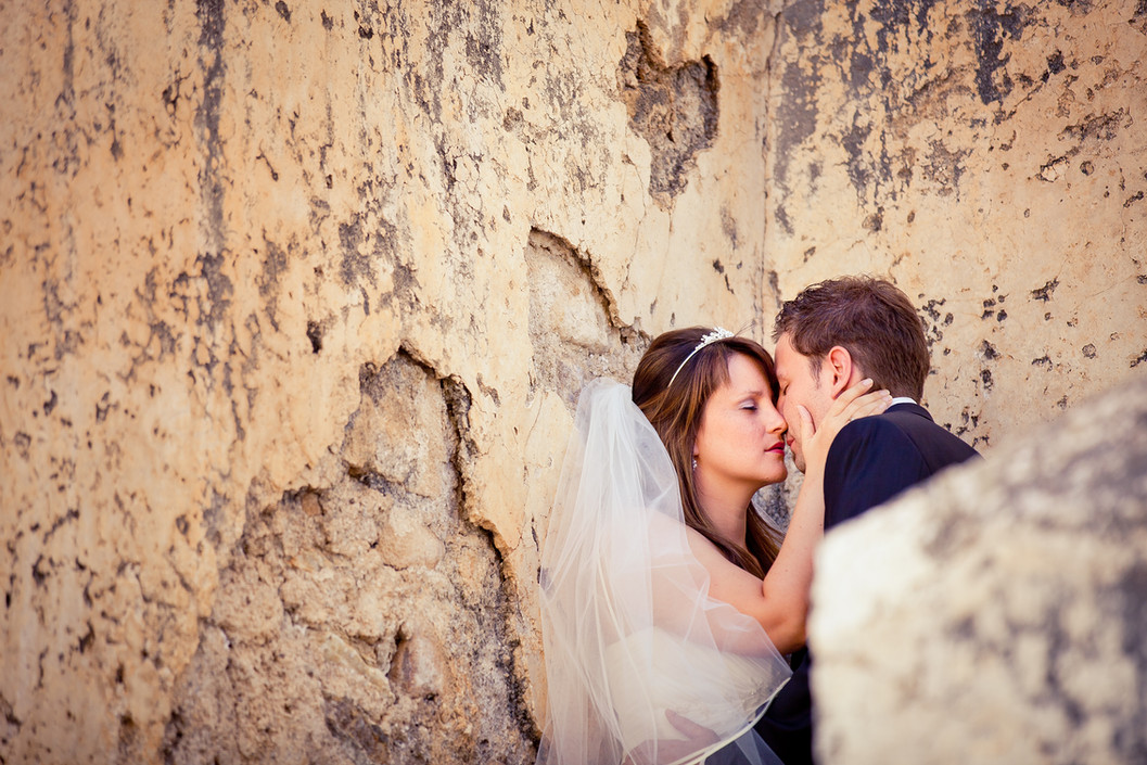 Hochzeitsfotograf Arta