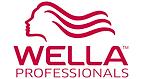 wella-logo (1).png