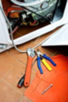 Appliance repair Tulsa, Appliance repair OKC