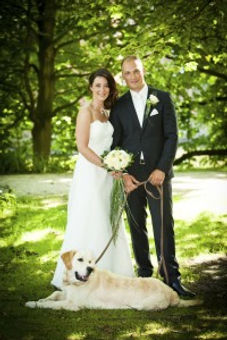Dog-at-Wedding-200x300 - Copy.jpg