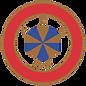 Logo_de_l_Assemblée_des_Français_de_l_