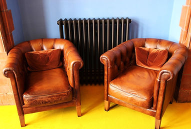 leather-seats-2412068_1280.jpg