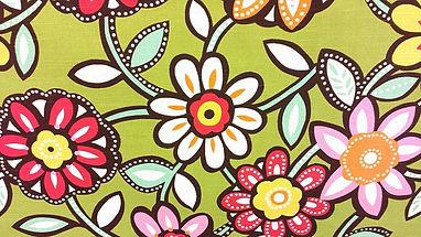 flowers-676464_1280.jpg