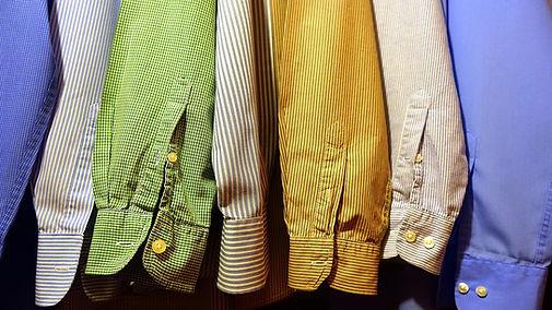 shirt-1902601_1280.jpg