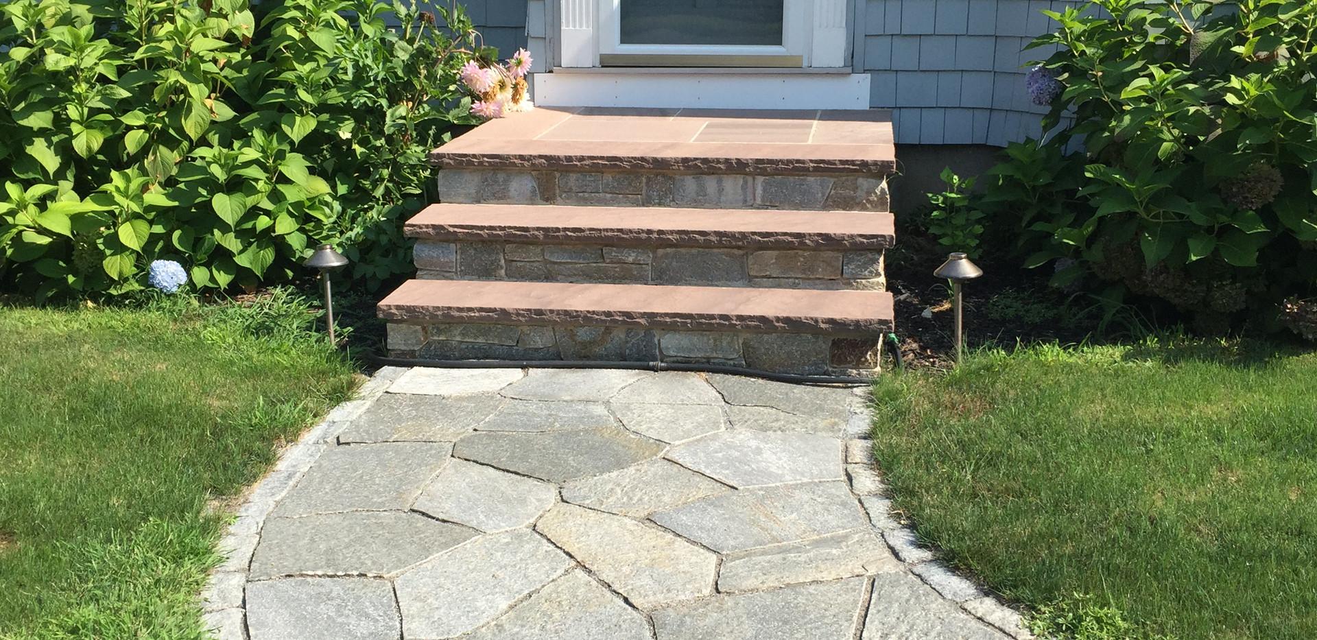 Stairways 58.JPG