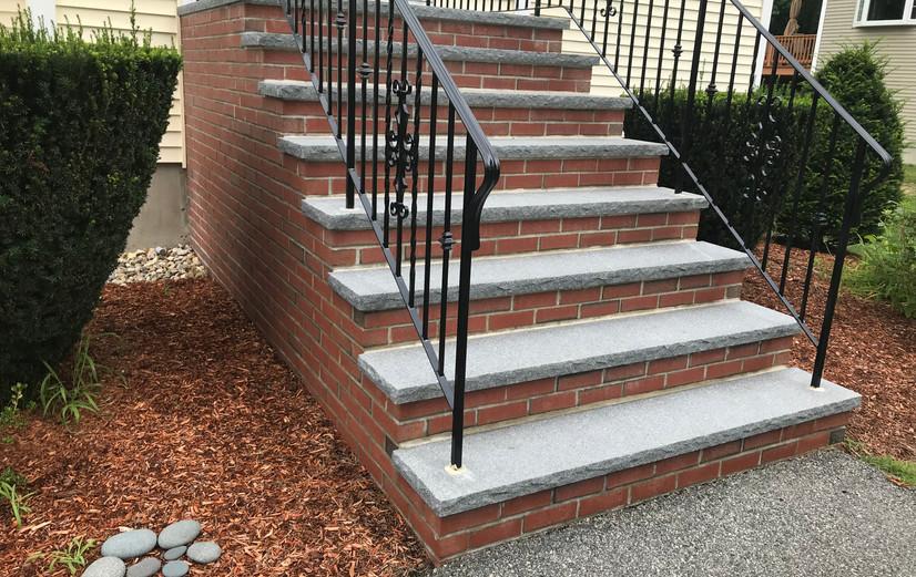 Stairways 23.JPG