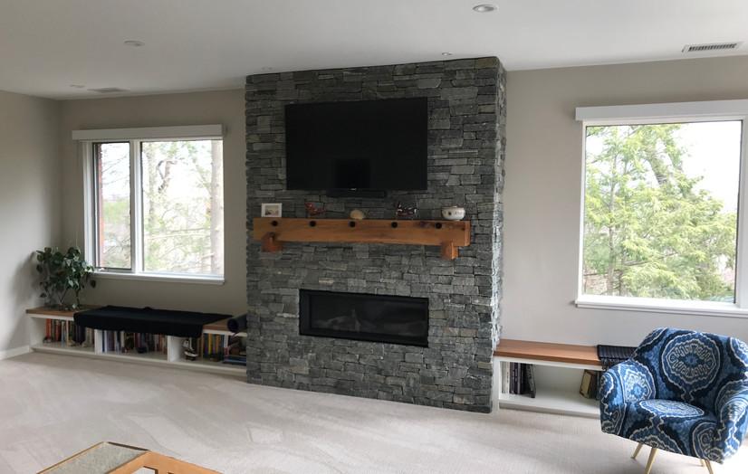 Fireplaces 20.JPG