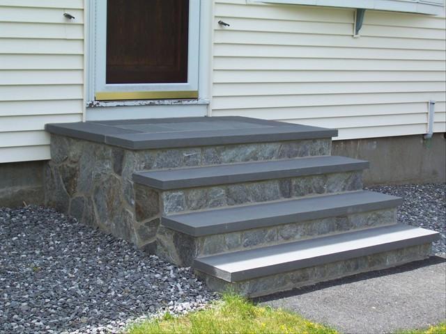 Stairways 15.jpg