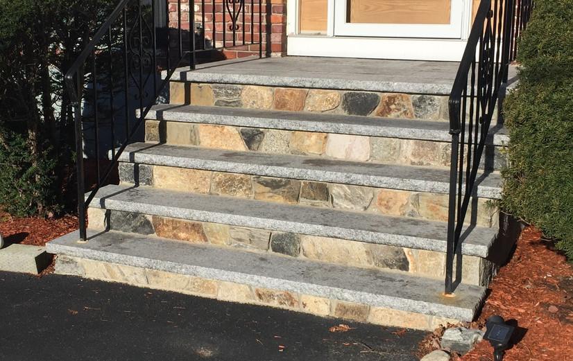 Stairways 17.JPG