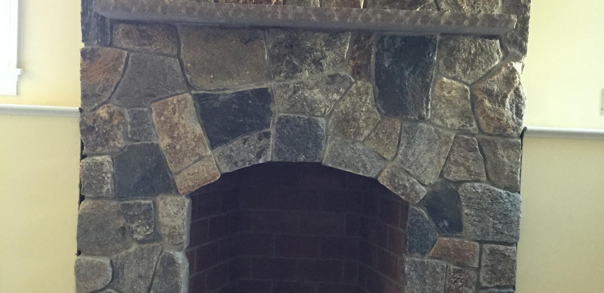 Fireplaces 16.JPG