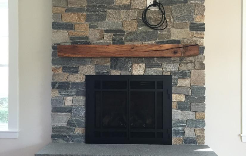 Fireplaces 4.JPG