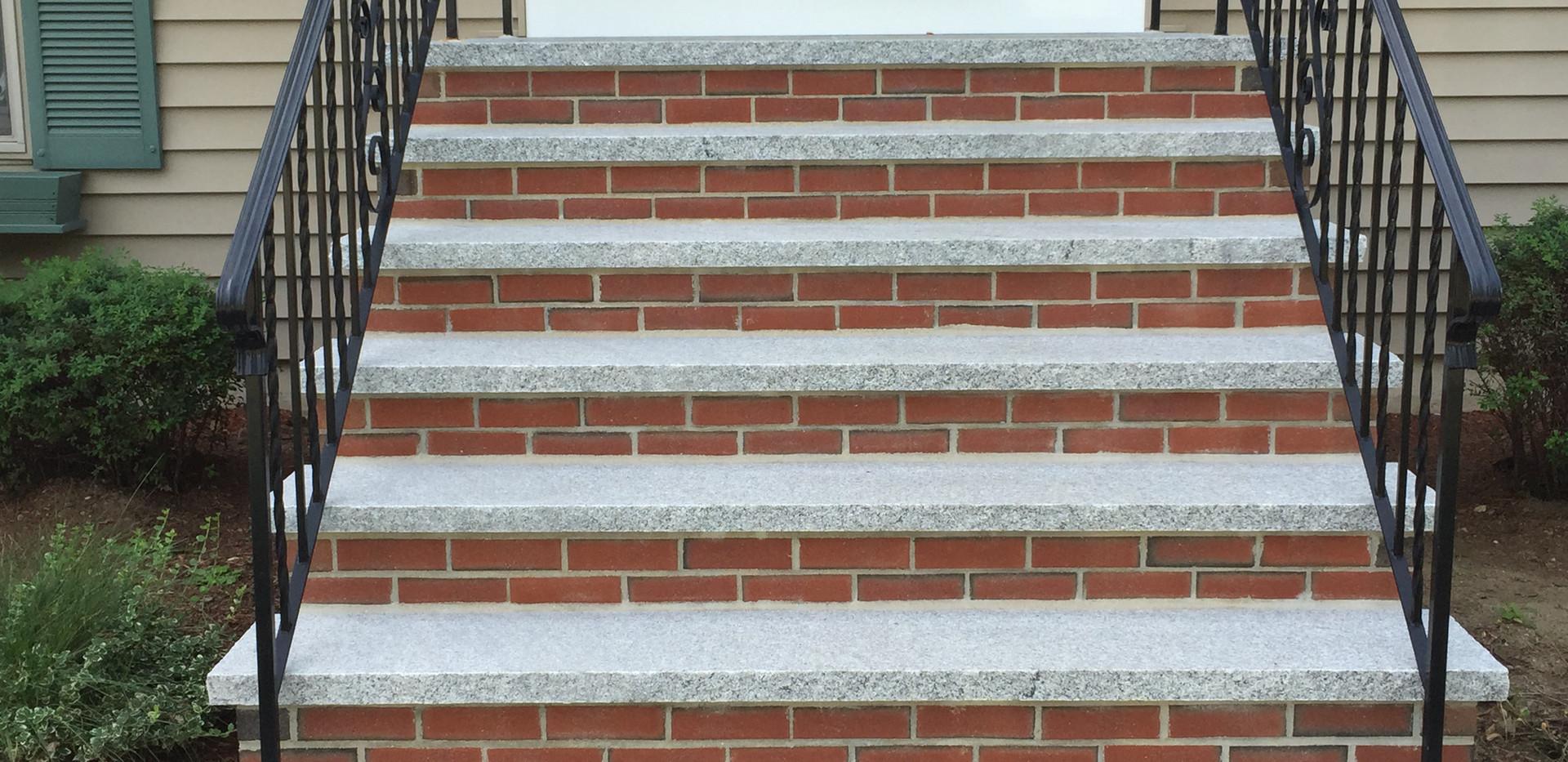 Stairways 1.JPG