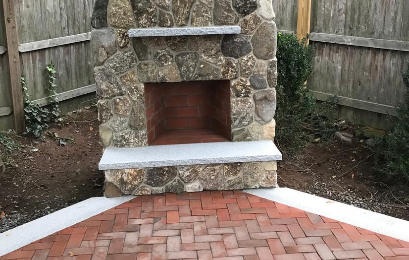 Fireplaces 13.JPG