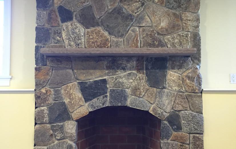 Fireplaces 18.JPG