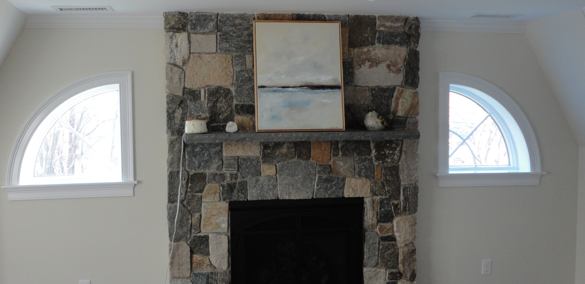 Fireplaces 9.jpg