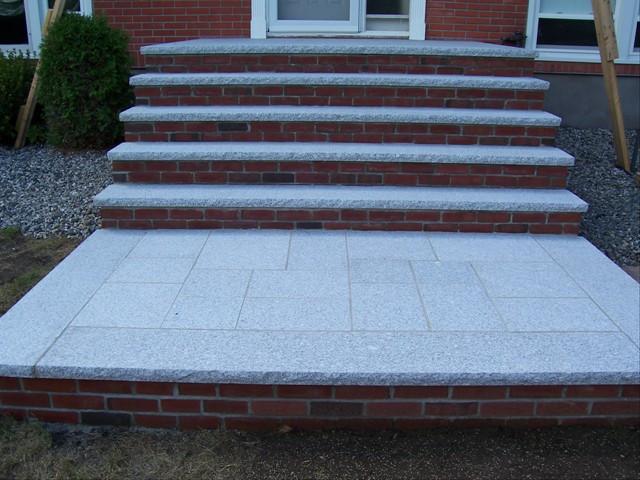 Stairways 47.jpg