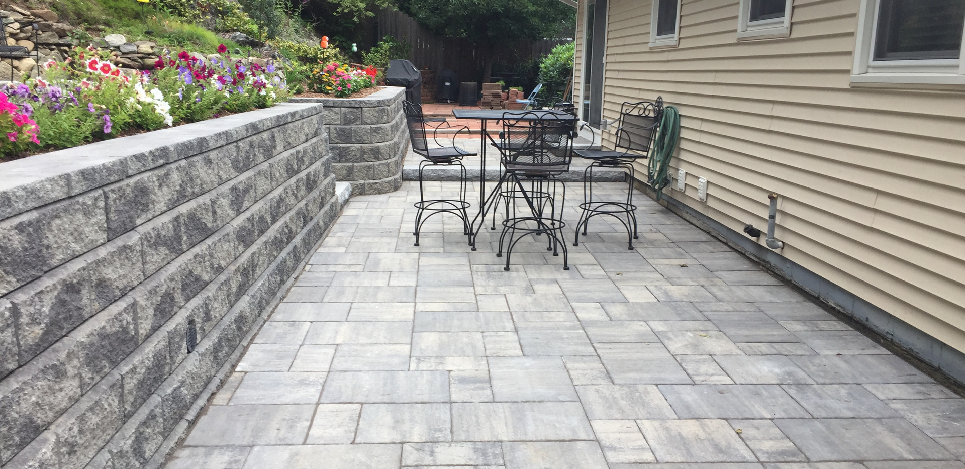 Walkways and Patios 2.JPG