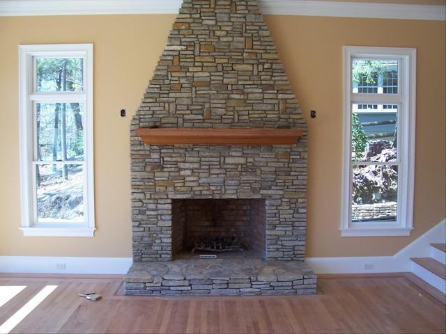 Fireplaces 22.jpg