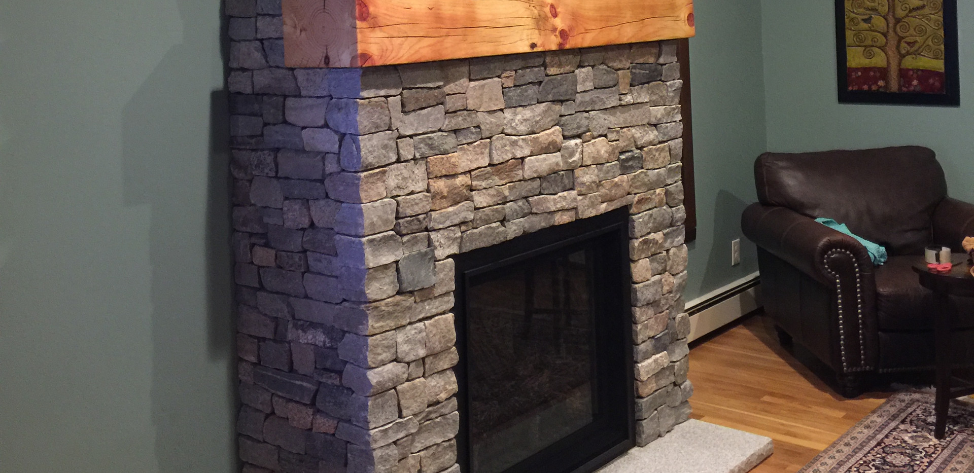 Fireplaces 24.jpg