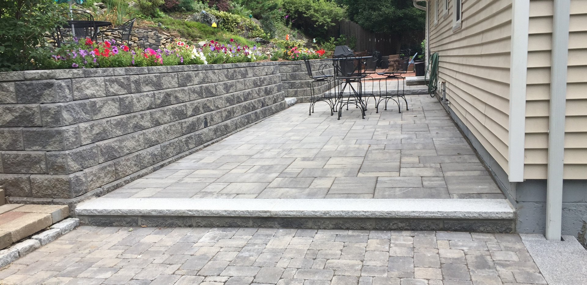 Walkways and Patios 1.JPG