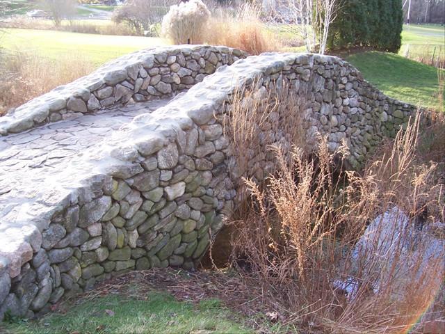 Stonework 36.jpg