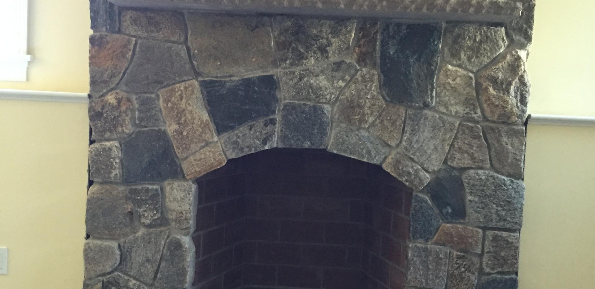Fireplaces 15.JPG