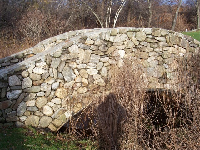 Stonework 24.jpg