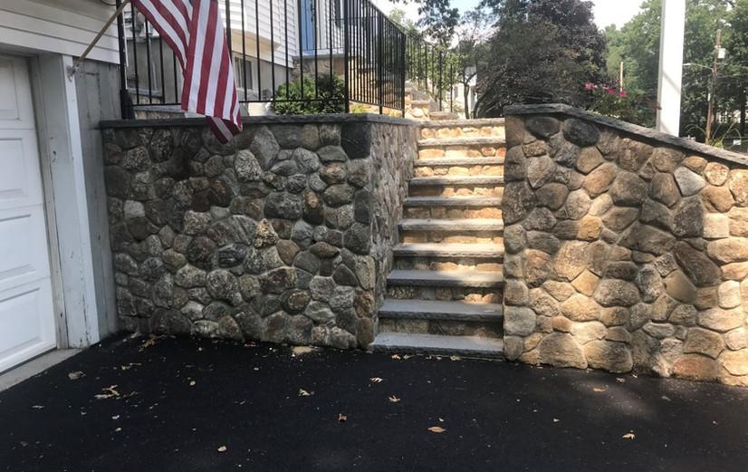 Stairways 44.jpg