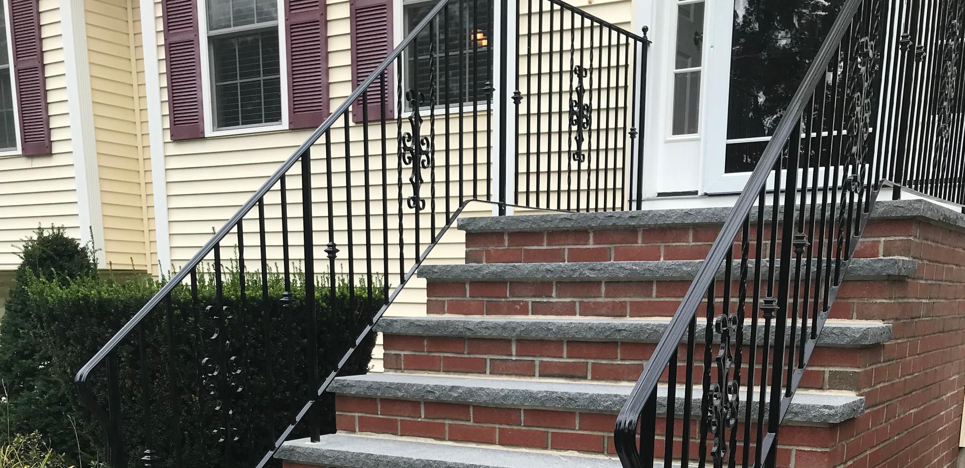 Stairways 22.JPG