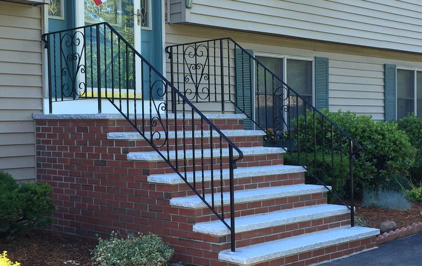 Stairways 9.JPG