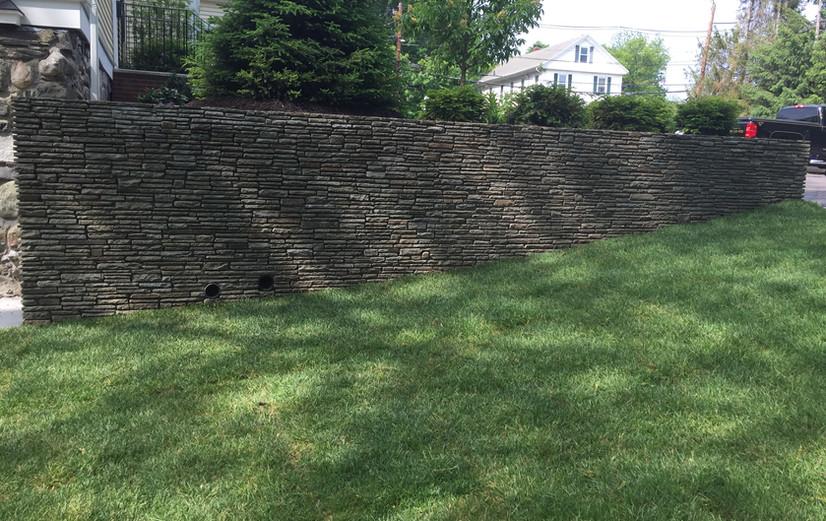 Retaining Walls 10.JPG