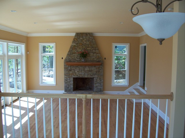 Fireplaces 23.jpg
