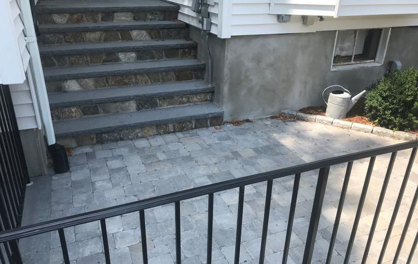 Stairways 43.jpg
