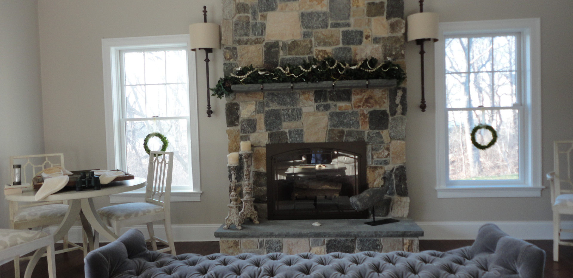 Fireplaces 7.JPG
