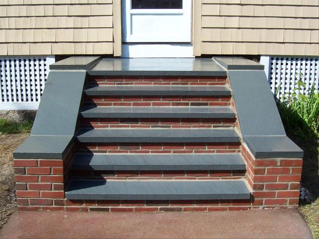 Stairways 13.jpg