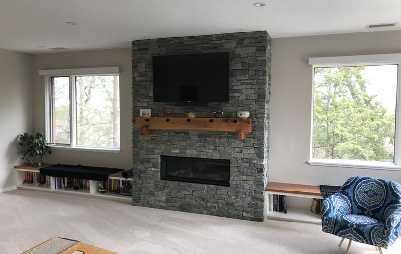 Fireplaces 19.JPG