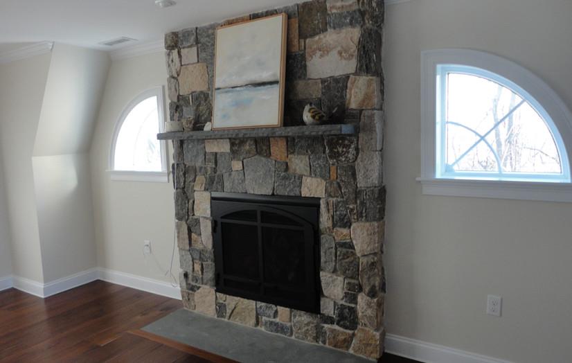 Fireplaces 10.JPG