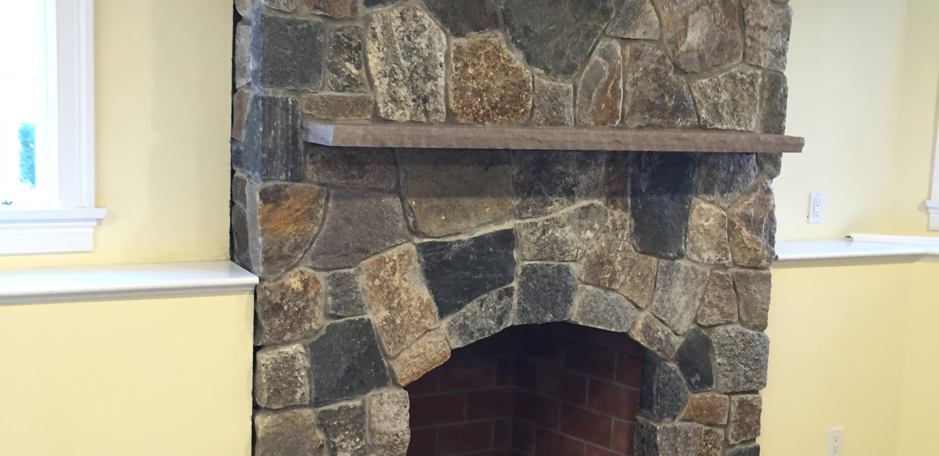 Fireplaces 17.JPG