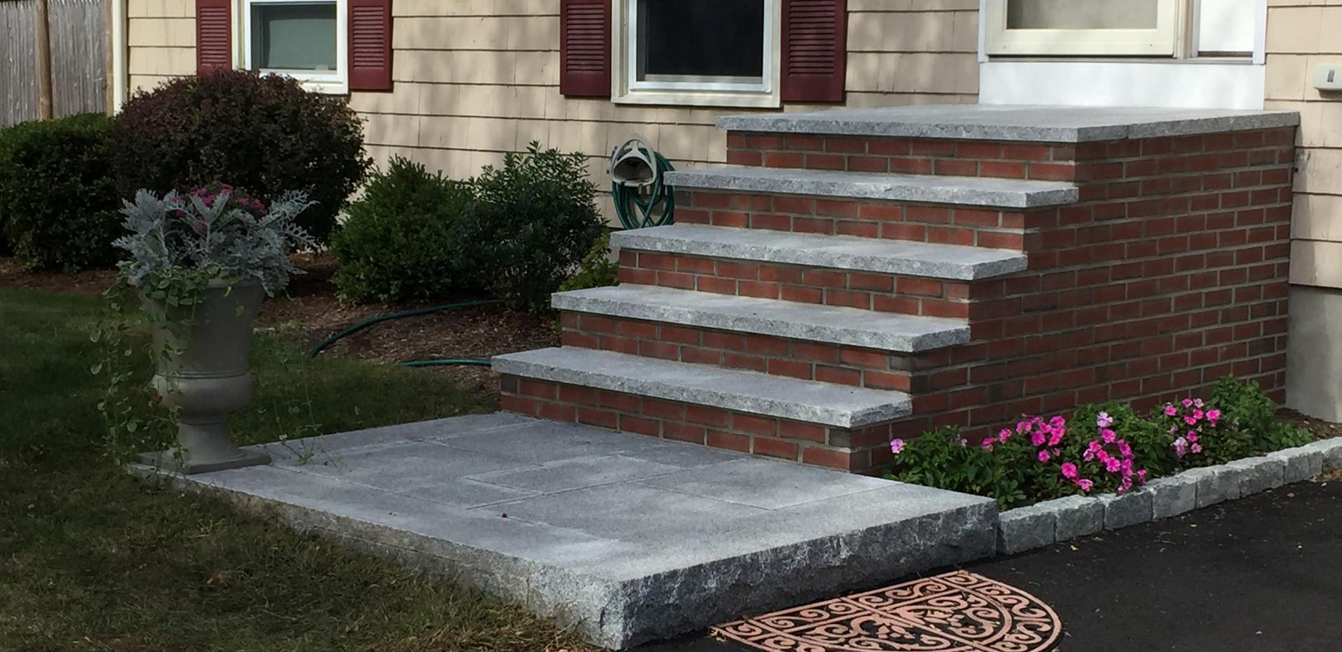 Stairways 2.JPG