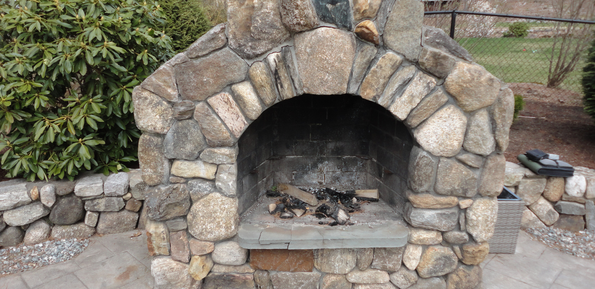 Fireplaces 1.JPG