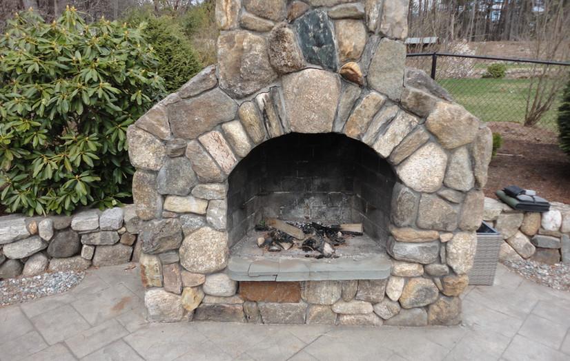 Fireplaces 1.JPG