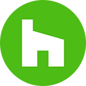 houzz-512.png