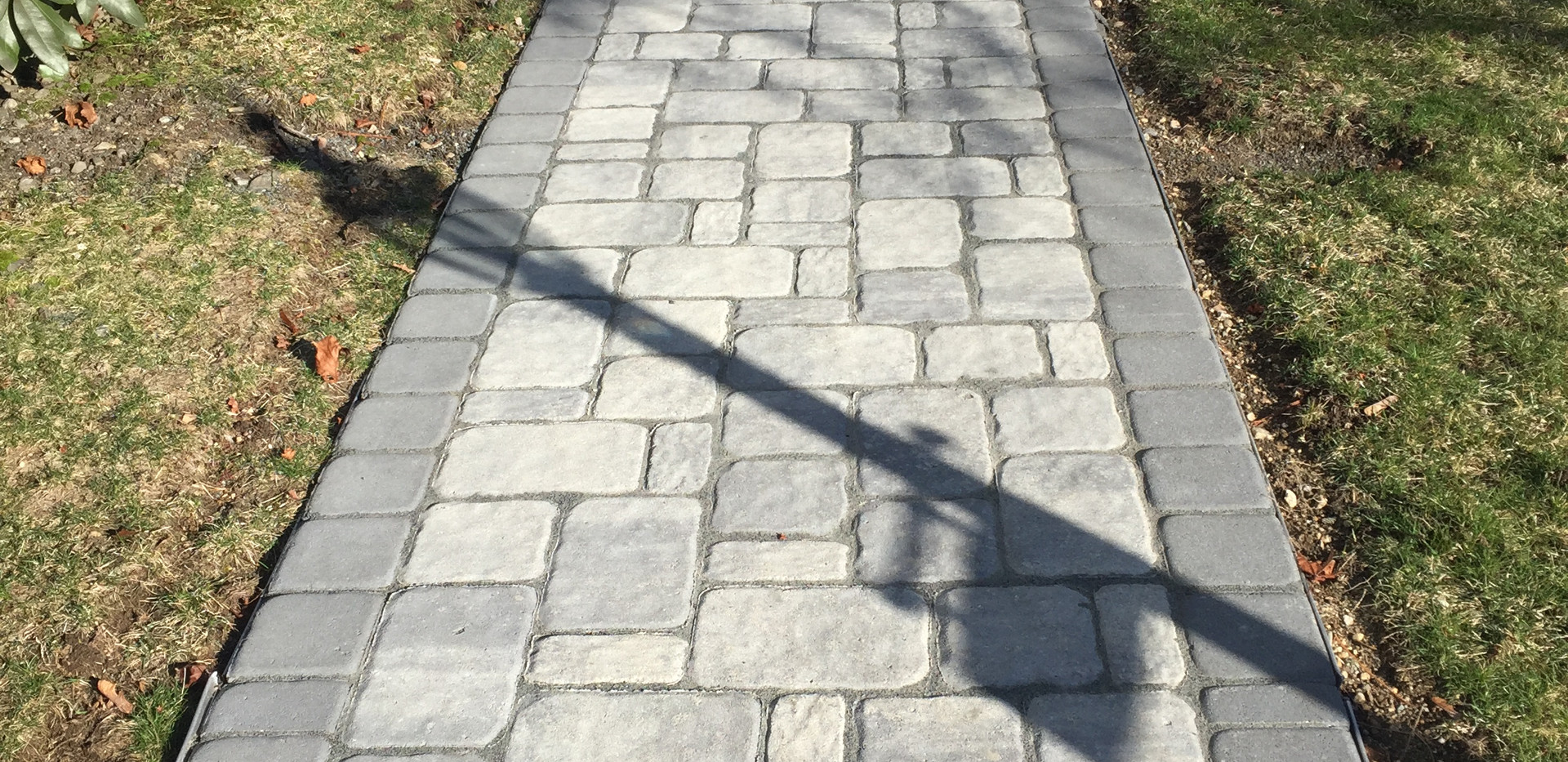 Walkways and Patios 26.JPG