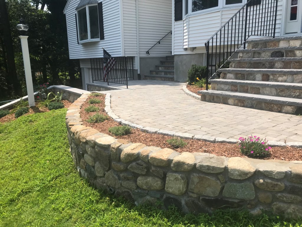 Walkways and Patios 36.jpg