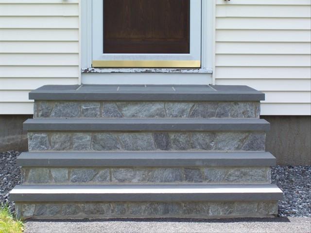 Stairways 14.jpg