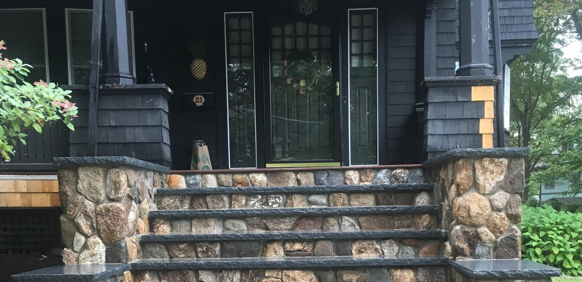 Stairways 21.JPG