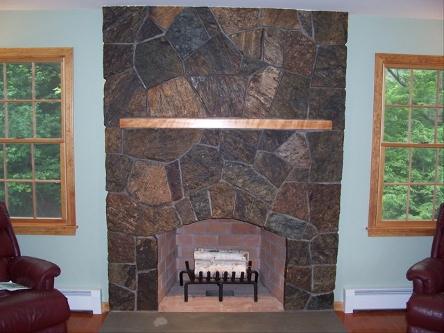Fireplaces 2.jpg