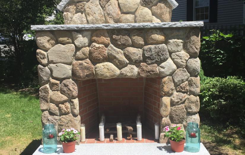 Fireplaces 25.JPG