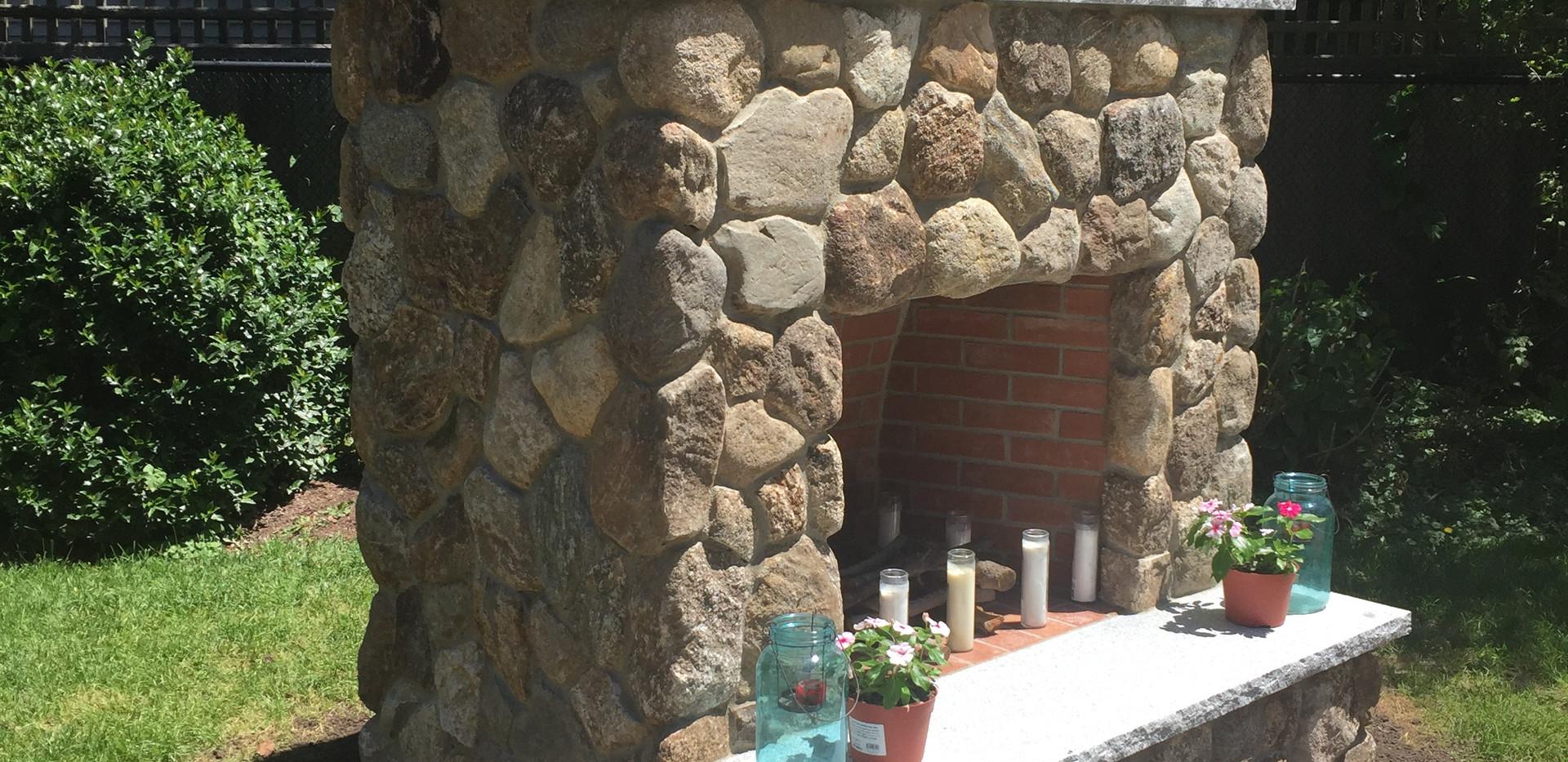 Fireplaces 26.JPG