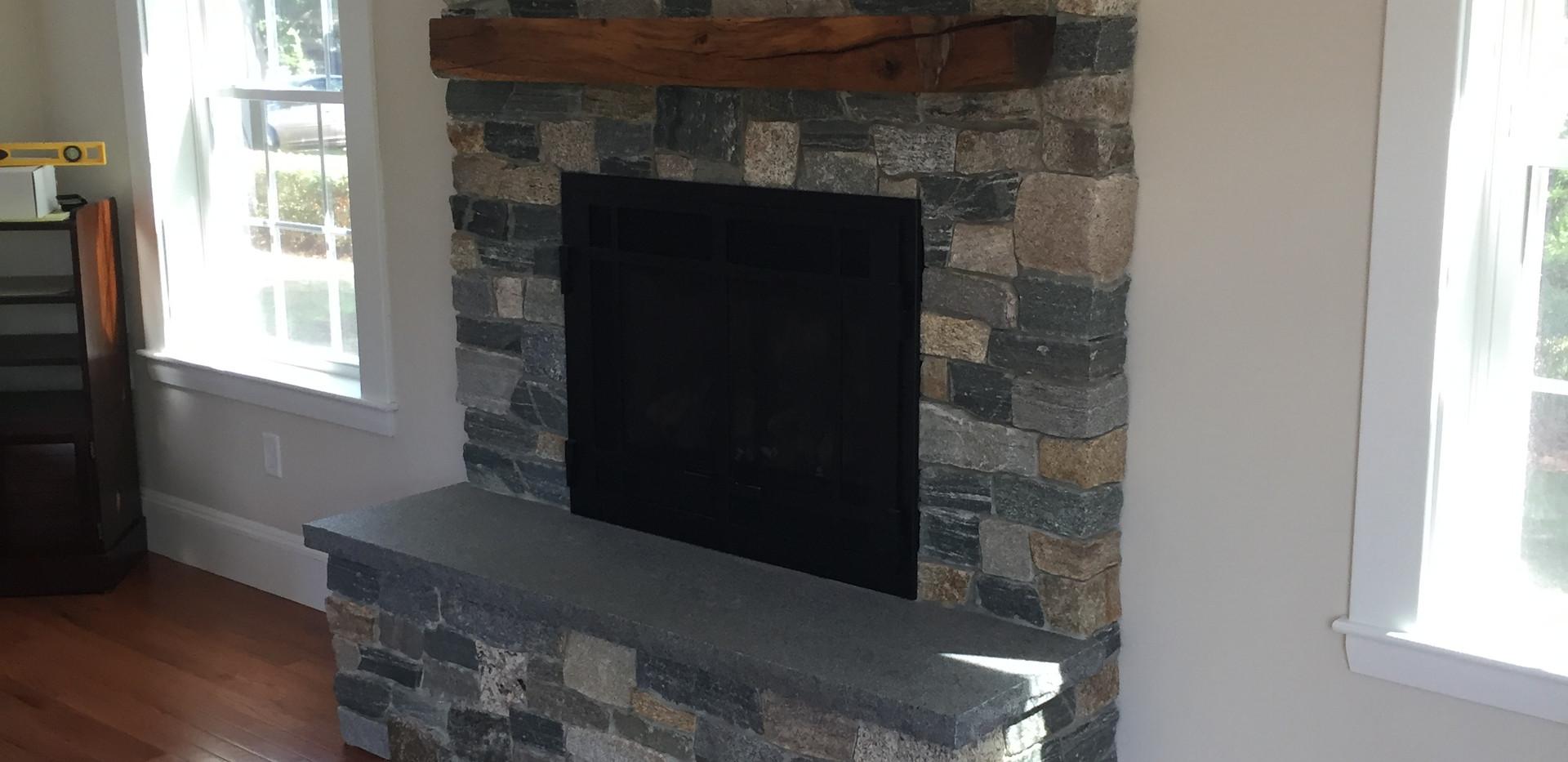 Fireplaces 5.JPG